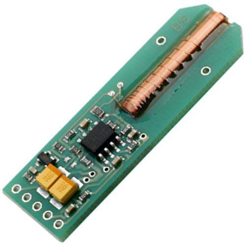 سنسور FLC100