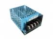 کنترلر دور موتور DC -خروجی PWM متغیر 60v-9v -جریان 20A