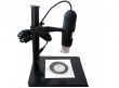 میکروسکوپ دیجیتال 1000X  پایه ثابت مارک HLOT