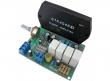 ماژول آمپلی فایر 150W با تراشه STK4048